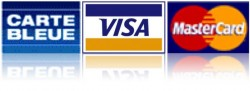 http://itendance.com/images/Image/Logo/logoCB.jpg